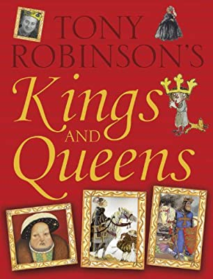 The Hutchinson Book of Kings & Queens.pdf