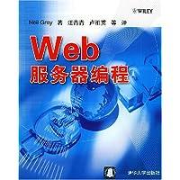 http://ec4.images-amazon.com/images/I/51dqUni7RCL._AA200_.jpg