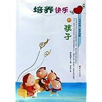 http://ec4.images-amazon.com/images/I/51dqWFMG2eL._AA200_.jpg