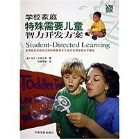 http://ec4.images-amazon.com/images/I/51dqZnmTMDL._AA200_.jpg