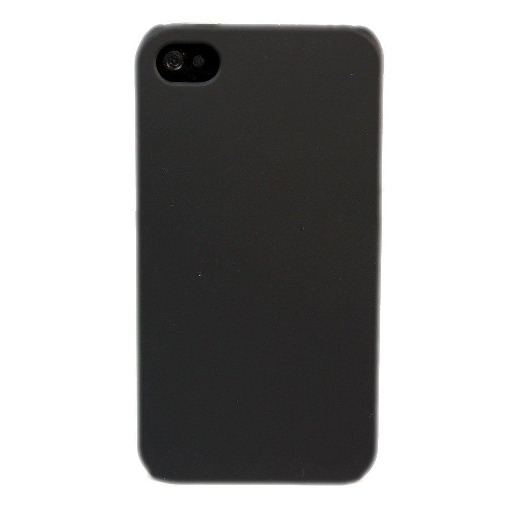 苹果手机4壳_ivencase 爱文卡仕 苹果 iphone 4 4g 手机壳 手机套