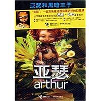 http://ec4.images-amazon.com/images/I/51du05j1cJL._AA200_.jpg