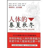 http://ec4.images-amazon.com/images/I/51du0CcDeZL._AA200_.jpg