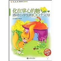 http://ec4.images-amazon.com/images/I/51dw4eGrstL._AA200_.jpg