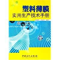 http://ec4.images-amazon.com/images/I/51dw5XRTL1L._AA200_.jpg