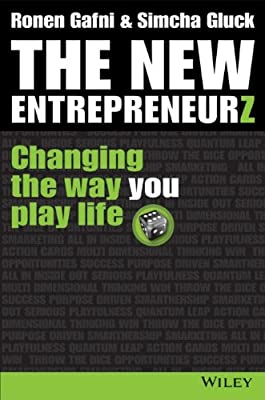 The New Entrepreneurs: Changing the Way You Play Life.pdf