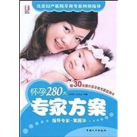 http://ec4.images-amazon.com/images/I/51dxPbjxe8L._AA200_.jpg