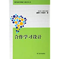 http://ec4.images-amazon.com/images/I/51dyGYNrrrL._AA200_.jpg
