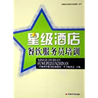 http://ec4.images-amazon.com/images/I/51e-WTlvRjL._AA200_.jpg