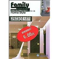 http://ec4.images-amazon.com/images/I/51e0AztZ6JL._AA200_.jpg