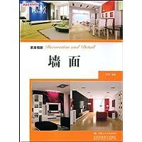 http://ec4.images-amazon.com/images/I/51e0pZLQZZL._AA200_.jpg