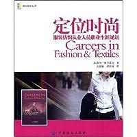 http://ec4.images-amazon.com/images/I/51e0wI4RcRL._AA200_.jpg