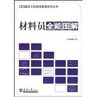 http://ec4.images-amazon.com/images/I/51e1GNK9ihL._AA200_.jpg