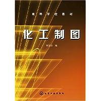 http://ec4.images-amazon.com/images/I/51e3y2%2BQucL._AA200_.jpg