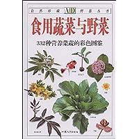 http://ec4.images-amazon.com/images/I/51e4ANiXfbL._AA200_.jpg