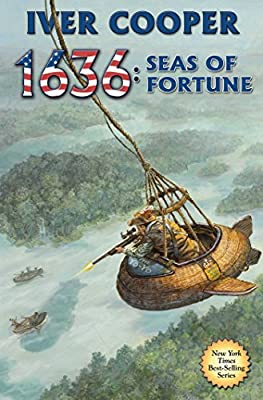 1636: Seas of Fortune.pdf
