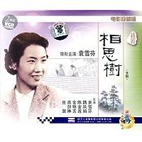 http://ec4.images-amazon.com/images/I/51e5lgXQ6KL._AA200_.jpg