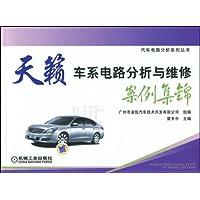 http://ec4.images-amazon.com/images/I/51e6NX3ByQL._AA200_.jpg