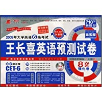 http://ec4.images-amazon.com/images/I/51e7VIdPRoL._AA200_.jpg