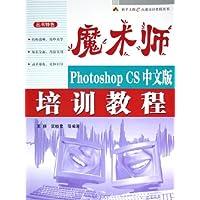 http://ec4.images-amazon.com/images/I/51e7nWe-P1L._AA200_.jpg