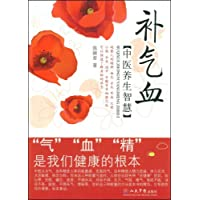 http://ec4.images-amazon.com/images/I/51e8qoZNj0L._AA200_.jpg