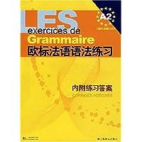 http://ec4.images-amazon.com/images/I/51e9r9MEnDL._AA200_.jpg