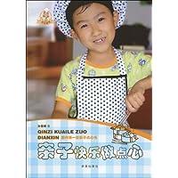 http://ec4.images-amazon.com/images/I/51eABu52WTL._AA200_.jpg