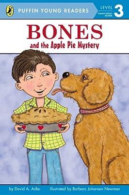 Bones and the Apple Pie Mystery PYR LV 3.pdf