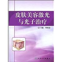 http://ec4.images-amazon.com/images/I/51eAbdCnxKL._AA200_.jpg