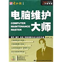 http://ec4.images-amazon.com/images/I/51eAhTMITcL._AA200_.jpg