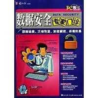 http://ec4.images-amazon.com/images/I/51eBM1FJrcL._AA200_.jpg