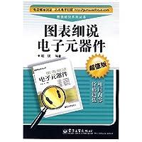 http://ec4.images-amazon.com/images/I/51eCHMjh9ML._AA200_.jpg