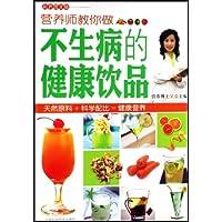 http://ec4.images-amazon.com/images/I/51eCLFCUqQL._AA200_.jpg