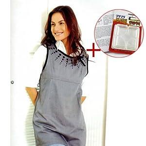 刷墙的油漆搞弄在衣服上如何洗掉,怎么洗掉油漆,如何洗掉衣