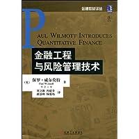 http://ec4.images-amazon.com/images/I/51eDf8jqGXL._AA200_.jpg