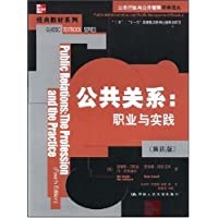 http://ec4.images-amazon.com/images/I/51eEGoDRTlL._AA200_.jpg