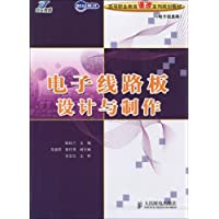 http://ec4.images-amazon.com/images/I/51eH-8b5umL._AA200_.jpg