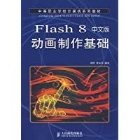 http://ec4.images-amazon.com/images/I/51eH5XtExKL._AA200_.jpg