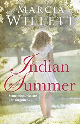 Indian Summer.pdf