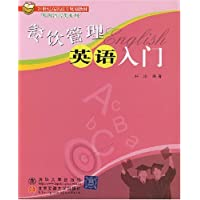 http://ec4.images-amazon.com/images/I/51eK485zXHL._AA200_.jpg