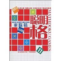 http://ec4.images-amazon.com/images/I/51eLhzjrwFL._AA200_.jpg