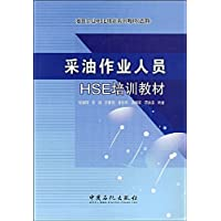 http://ec4.images-amazon.com/images/I/51eOVUQqdCL._AA200_.jpg