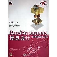 http://ec4.images-amazon.com/images/I/51eOZ2P76zL._AA200_.jpg