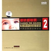 http://ec4.images-amazon.com/images/I/51eOxQ8W3AL._AA200_.jpg