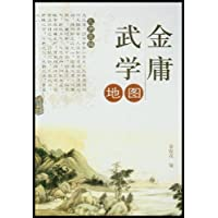 http://ec4.images-amazon.com/images/I/51ePbKUrSwL._AA200_.jpg
