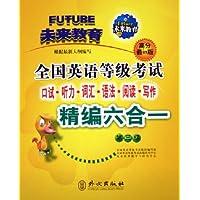 http://ec4.images-amazon.com/images/I/51eQOiNP9QL._AA200_.jpg