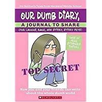 Our Dumb Diary