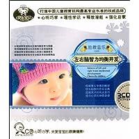 http://ec4.images-amazon.com/images/I/51eS7iaVFiL._AA200_.jpg
