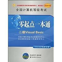 http://ec4.images-amazon.com/images/I/51eSrhSdBZL._AA200_.jpg