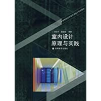 http://ec4.images-amazon.com/images/I/51eT7skCwDL._AA200_.jpg